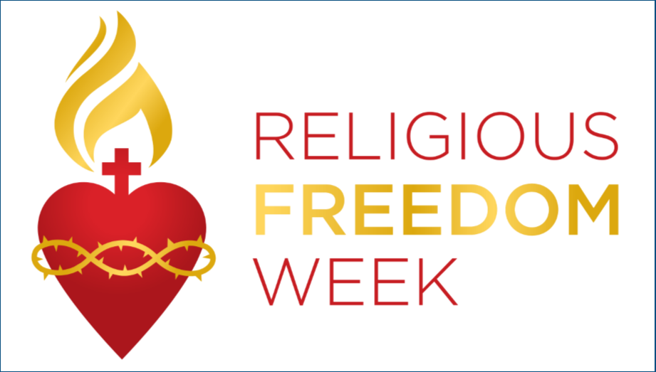 religious_freedom_week_english.png