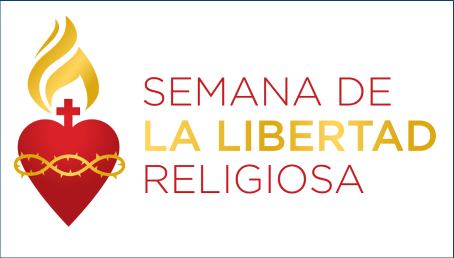religious_freedom_week_spanish.png
