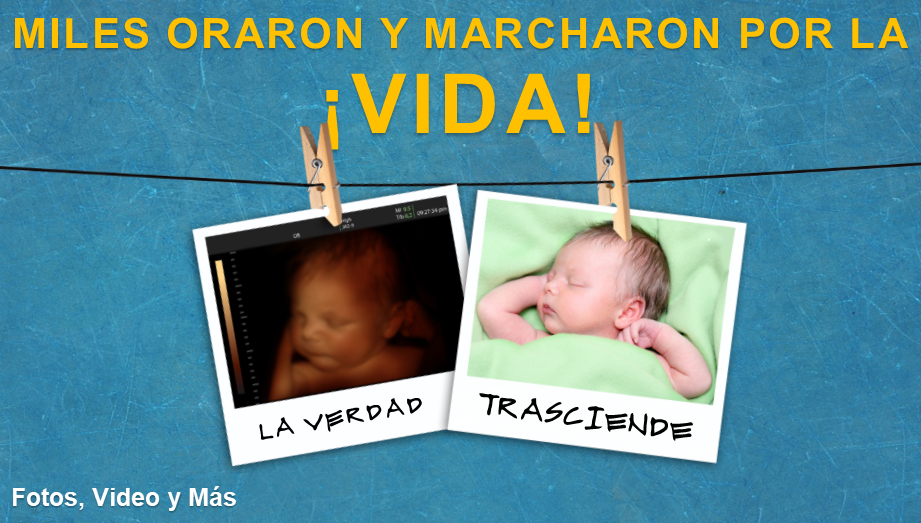roe_march_for_life_2020_web_ad_SPANISH.png