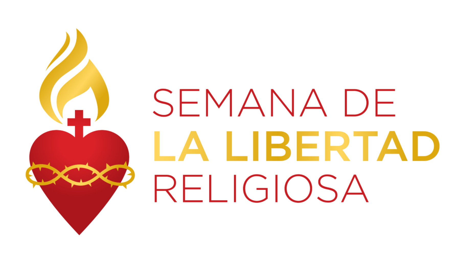 spanish_religious_freedom_week_2019_web_ad.png