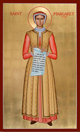 st-margaret-clitherow-original-icon-48-tall-plf12[1].jpg