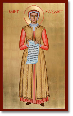 st-margaret-clitherow-original-icon-48-tall-plf12.jpg