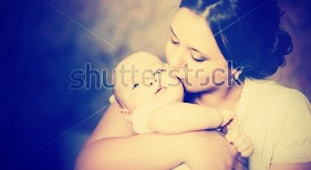 stock-photo-young-mother-kissing-her-little-newborn-baby-137703866[2].jpg
