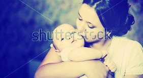 stock-photo-young-mother-kissing-her-little-newborn-baby-137703866[3].jpg