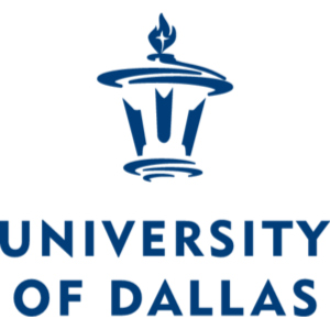 university_of_dallas.png