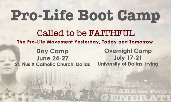 yfl_2020_bootcamp_webad.png